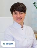 Врач: Давиденко Екатерина Ивановна. Онлайн запись к врачу на сайте Doc.ua (044) 337-07-07