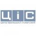 Клиника - «ЦИС» Центр Израильской Стоматологии. Онлайн запись в клинику на сайте Doc.ua (044) 337-07-07