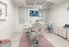 «ЦИС» Центр Израильской Стоматологии «ЦИС» Центр Израильской Стоматологии. Онлайн запись в клинику на сайте Doc.ua (044) 337-07-07