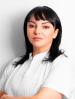 Врач: Кушнирук Светлана Михайловна. Онлайн запись к врачу на сайте Doc.ua (044) 337-07-07