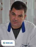 Врач: Миронов Владимир Иванович. Онлайн запись к врачу на сайте Doc.ua (041) 255 37 07