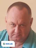 Врач: Биличак Роман Алексеевич. Онлайн запись к врачу на сайте Doc.ua (041) 255 37 07