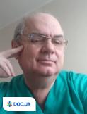 Врач: Филоненко Павел Федорович. Онлайн запись к врачу на сайте Doc.ua (041) 255 37 07