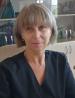 Врач: Воронецкая Жанна Викторовна. Онлайн запись к врачу на сайте Doc.ua (041) 255 37 07