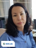 Врач: Бугаева Татьяна Павловна. Онлайн запись к врачу на сайте Doc.ua (041) 255 37 07