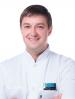 Врач: Сулима Станислав Викторович. Онлайн запись к врачу на сайте Doc.ua (044) 337-07-07