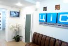 «ЦІС» Центр Ізраїльскої Стоматології «ЦІС» Центр Ізраїльскої Стоматології на Шептицького. Онлайн запись в клинику на сайте Doc.ua (044) 337-07-07