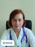 Врач: Кулишенко Галина Григорьевна. Онлайн запись к врачу на сайте Doc.ua (041) 255 37 07