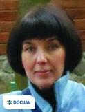 Врач: Малафийчук Зоя Петровна. Онлайн запись к врачу на сайте Doc.ua (041) 255 37 07