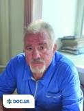 Врач: Киришун Николай Николаевич. Онлайн запись к врачу на сайте Doc.ua (041) 255 37 07