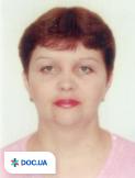 Врач: Вапнярчук  Оксана Владимировна. Онлайн запись к врачу на сайте Doc.ua (048)736 07 07