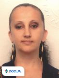 Врач: Казимиренко Світлана Михайлівна. Онлайн запись к врачу на сайте Doc.ua (044) 337-07-07