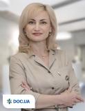 Врач: Краснопільська Оксана Сергіївна. Онлайн запись к врачу на сайте Doc.ua (044) 337-07-07