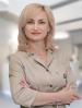Врач: Краснопольская Оксана Сергеевна. Онлайн запись к врачу на сайте Doc.ua (044) 337-07-07