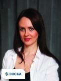 Врач: Крылова Евгения Юрьевна. Онлайн запись к врачу на сайте Doc.ua (044) 337-07-07