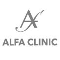 Клиника - ALFA CLINIC (Альфа Клиник). Онлайн запись в клинику на сайте Doc.ua (044) 337-07-07