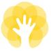 Клиника - Частный психологический кабинет. Онлайн запись в клинику на сайте Doc.ua (051) 271-41-77