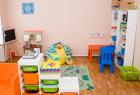 Частный психологический кабинет. Онлайн запись в клинику на сайте Doc.ua 38 (051) 275-01-49