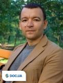 Врач: Ромащук Алексей  Андреевич. Онлайн запись к врачу на сайте Doc.ua (051) 271-41-77