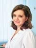 Врач: Швайковская Светлана Леонидовна. Онлайн запись к врачу на сайте Doc.ua (044) 337-07-07
