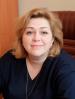 Врач: Ткаченко Юлия Леонидовна. Онлайн запись к врачу на сайте Doc.ua (044) 337-07-07