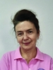 Врач: Цопина Светлана Евгеньевна. Онлайн запись к врачу на сайте Doc.ua (044) 337-07-07