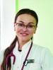 Врач: Дроботун Елена Михайловна. Онлайн запись к врачу на сайте Doc.ua (044) 337-07-07