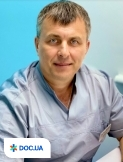 Врач: Попович Андрей Александрович. Онлайн запись к врачу на сайте Doc.ua (061) 709 17 07
