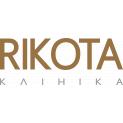 Клиника - «RIKOTA». Онлайн запись в клинику на сайте Doc.ua (032) 253-07-07