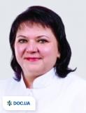 Врач: Микуця Інна Іванівна. Онлайн запись к врачу на сайте Doc.ua (067) 337-07-07