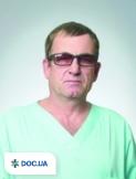 Врач: Школа Александр Николаевич. Онлайн запись к врачу на сайте Doc.ua (041) 255 37 07