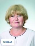 Врач: Мельникова Елена Валерьевна. Онлайн запись к врачу на сайте Doc.ua (041) 255 37 07