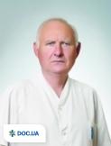 Врач: Голоб Владислав Васильевич. Онлайн запись к врачу на сайте Doc.ua (041) 255 37 07