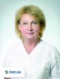 Врач: Щербань Тамила Николаевна. Онлайн запись к врачу на сайте Doc.ua (041) 255 37 07