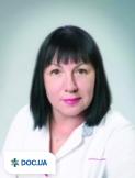 Врач: Ткачевская Наталья Леонидовна. Онлайн запись к врачу на сайте Doc.ua (041) 255 37 07