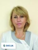 Врач: Павлусенко Елена Леонидовна. Онлайн запись к врачу на сайте Doc.ua (041) 255 37 07