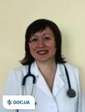 Врач: Кутня Светлана Михайловна. Онлайн запись к врачу на сайте Doc.ua (041) 255 37 07