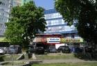 Nativita (Нативита), центр репродуктивной медицины. Онлайн запись в клинику на сайте Doc.ua (044) 337-07-07