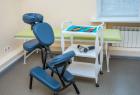 Медицинский центр «АЛА АТЛАНТИС». Онлайн запись в клинику на сайте Doc.ua (056) 784 17 07