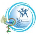Клиника - КНП «Консультативно-диагностический центр детский Днепровского района г. Киева». Онлайн запись в клинику на сайте Doc.ua (044) 337-07-07