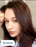 Врач: Сиваченко Виктория Дмитриевна. Онлайн запись к врачу на сайте Doc.ua (048)736 07 07