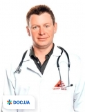 Врач: Потапенко Игорь Александрович. Онлайн запись к врачу на сайте Doc.ua (044) 337-07-07