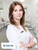 Врач: Штыбина Надежда Петровна. Онлайн запись к врачу на сайте Doc.ua (056) 784 17 07