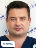 Врач: Шкиренко Алексей Юрьевич. Онлайн запись к врачу на сайте Doc.ua (044) 337-07-07
