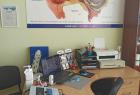 «Центр слуха» «Центр слуха» на Левобережной. Онлайн запись в клинику на сайте Doc.ua (044) 337-07-07