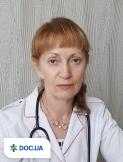 Врач: Бирюкова Татьяна Николаевна. Онлайн запись к врачу на сайте Doc.ua (044) 337-07-07