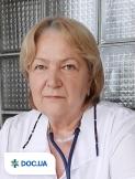 Врач: Шепель Елена Михайловна. Онлайн запись к врачу на сайте Doc.ua (044) 337-07-07