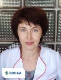 Врач: Загорулько Наталия Антоновна. Онлайн запись к врачу на сайте Doc.ua (044) 337-07-07