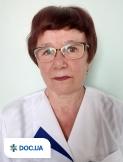 Врач: Горбатюк Зоя Владимировна. Онлайн запись к врачу на сайте Doc.ua (041) 255 37 07