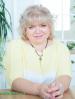 Врач: Капитоненко Виктория Валерьевна. Онлайн запись к врачу на сайте Doc.ua (048)736 07 07